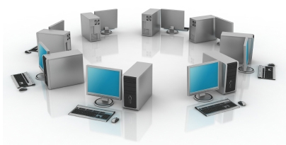discounted computer leasing nj office computer leasing. Black Bedroom Furniture Sets. Home Design Ideas