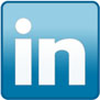 CDS Tech LinkedIn Company Page