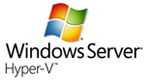 Microsoft Hyper V, Virtual Server and Virtualization Services in NJ