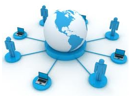 Microsoft Small Business Server NJ