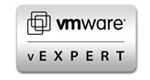 Vmware Installation, Setup, Support NJ